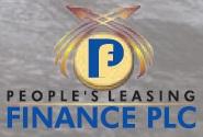 People's Finance PLC