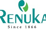 Renuka Holdings PLC Scrip Dividend 2011