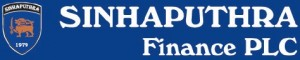Sinhaputhra Finance PLC