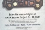 TATA nano Leasing Options in Srilanka