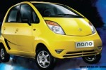 TATA Nano car in Srilanka Price is Rs. 11.80 Lakh to Rs. 13.35 Lakh – Updated September 2015