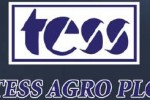 Srilanka Insurance Corporation Acquire 16.29% of Tess Agro PLC