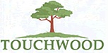 Touchwood Investment PLC