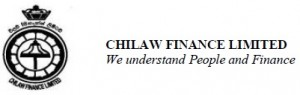Chilaw Finance Limited