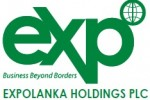 Expolanka Holdings PLC Invest on the Expolanka Pakistan (Pvt) Ltd and Expolanka Freight (Vietnam) Limited.