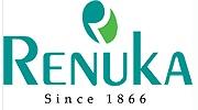 Renuka Holdings PLC.