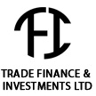 Trade Finance & Investments Limited