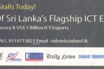 Info Tel 2011