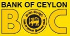 Bank of Ceylon – Debenture Issues of Rs. 5 Billion
