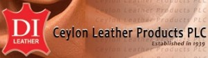 Ceylon Leather Products PLC