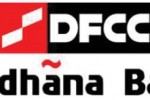 DFCC Vardhana Bank Limited Debt Introduction