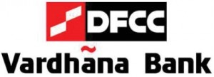 DFCC Vardhana Bank Limited