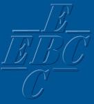E B Creasy & Company PLC