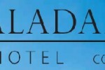 Government of Dubai Acquire 16.17% of Galadari Hotel
