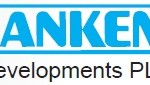 Lankem Development PLC Rename as Consolidated Tea Plantations PLC