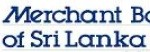Merchant Bank of Srilanka PLC Debentures will be listed on 2nd December 2011