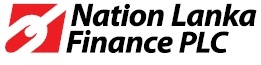 Nation Lanka Finance PLC