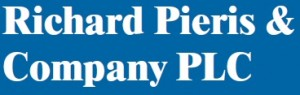 Richard Pieris and Company PLC