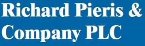 Richard Pieris and Company PLC