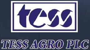 Tess Agro PLC