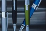 CROSS Brand edge Collection Pen for sale @ Rs.6,500.00