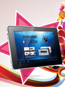 Huawei Media Pad Just for Rs. 49,990 only on Srilanka