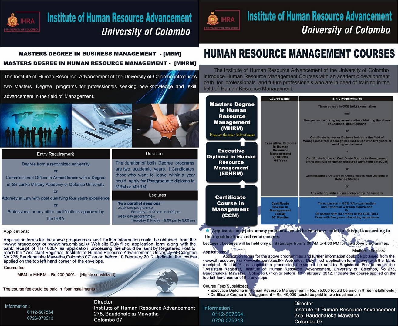 Human Resource Management In Healthcare