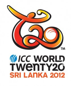 ICC T20 World cup Tickets Sales had Commence on March 26, 2012 in Colombo, Kandy, Hambantota and MONEYGRAM Outlets in BOC
