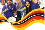 ICC World Twenty 20 Srilanka 2012 Tickets on Sales: March 26
