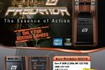 Acer Aspire Predator Sale for Rs. 189,900.00 in Srilanka