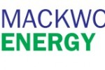 Mackwoods Energy Limited Listing CSE on 25th April 2012