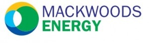 Mackwoods Energy Limited