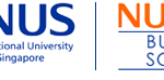 NUS Executive Programmes in Singapore