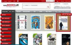 www.books.lk