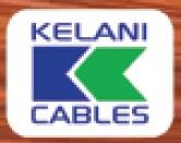 Kelani Cables PLC