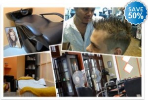 50% off on Hair & Beauty Salon Srilanka