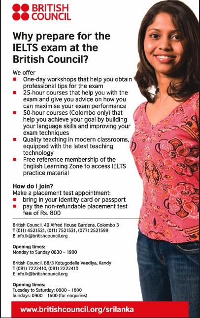 LearnEnglish Podcasts | British Council