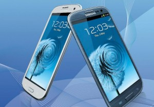 Samsung Galaxy S 3(III) Prices and Special Features in Srilanka