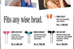 Sony Headphones  Price in Srilanka ~ Siedles