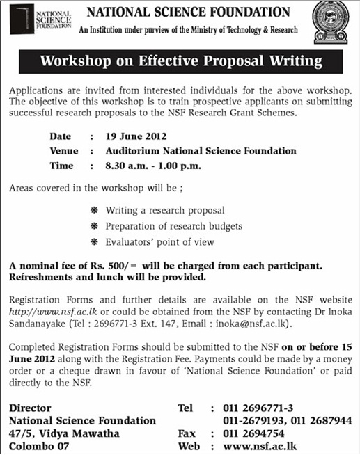 Dissertation proposal workshop institute of international studies uc berkeley