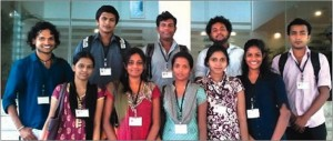 10 Srilankan Selected for Indian Scholarships 2012