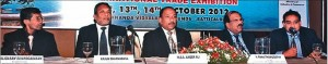 Batticaloa International Trade Exhibition 2012 (BITE-2012)- 12th, 13th and 14th October 2012