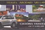 Hyundai Tucson and Toyota Prado for Rent