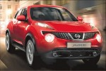 Nissan Juke Launched in Srilanka