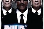 Reserve Man in Black III (MIB 3) Movie Tickets in Colombo Srilanka