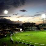 Srilanka Premier League (SLPL) Photos - R.Pemadasa Stadium