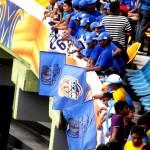 Srilanka Premier League (SLPL) Photos - Wowing Fans