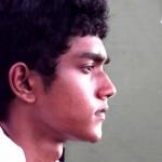 Srilanka Premier League (SLPL) Fan in Action