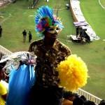 Srilanka Premier League (SLPL) Seller in business