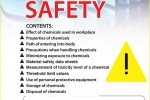 Chemical Safety One day Workshop in Sri Lanka